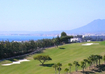 Luxe villa te koop in golf resort te Marbella east 0