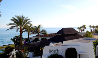 Marbella for sale: Beachfront huis te koop - Golden Mile - Marbella - Puerto Banus 4