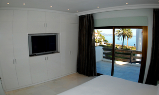 Marbella for sale: Beachfront huis te koop - Golden Mile - Marbella - Puerto Banus 14