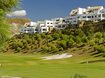 Spoedverkoop - Bargain luxe appartment golf resort Marbella Benahavis 0