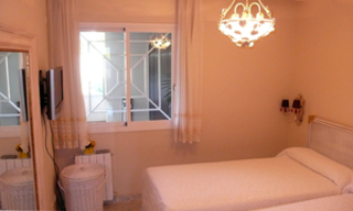 Luxueus appartement te koop in Puerto Banus, Marbella 11