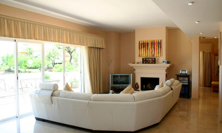 Penthouse en appartement te koop in Elviria, Marbella 3