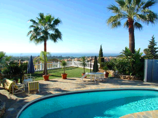 Villa te koop / for sale, Elviria, Marbella