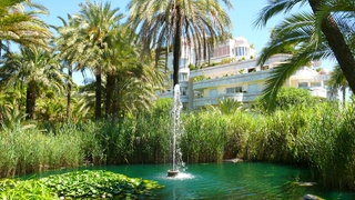 Beachfront luxe appartement te koop in Puerto Banus – Marbella 26