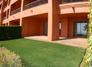 Luxe appartement te koop, Golf resort, Marbella - Benahavis - Estepona