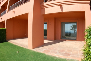 Luxe appartement te koop, Golf resort, Marbella - Benahavis - Estepona 3