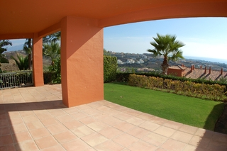 Luxe appartement te koop, Golf resort, Marbella - Benahavis - Estepona 4