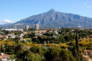 Marbella for sale: Appartement te koop in Nueva Andalucia, Marbella 3
