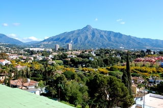 Marbella for sale: Appartement te koop in Nueva Andalucia, Marbella 4