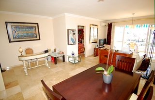 Marbella for sale: Appartement te koop in Nueva Andalucia, Marbella 7