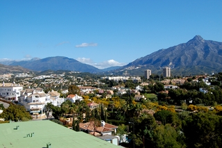 Marbella for sale: Appartement te koop in Nueva Andalucia, Marbella 5