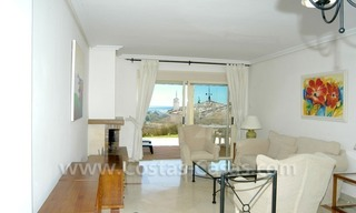 Bargain appartement te koop in Marbella Nueva Andalucia 5