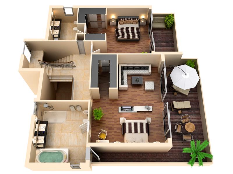 Plan Moderne De Villas : Marbella direct aan strand moderne nieuwe villa te koop