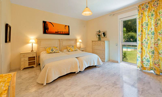 Beachside appartment te koop nabij het strand in Marbella 5