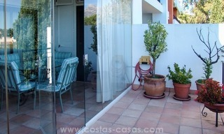 Modern appartement te koop in La Quinta, Marbella – Benahavis 4