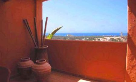 Front line golf appartement te koop - Marbella - Costa del Sol 3